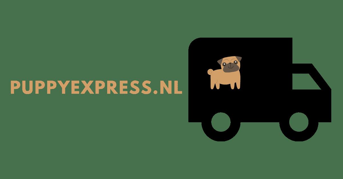 PuppyExpress.nl